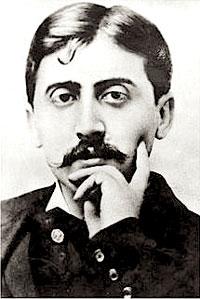 Proust Misophonia