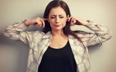 Why does stress make your misophonia worse?
