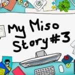 Tom's Misophonia Story