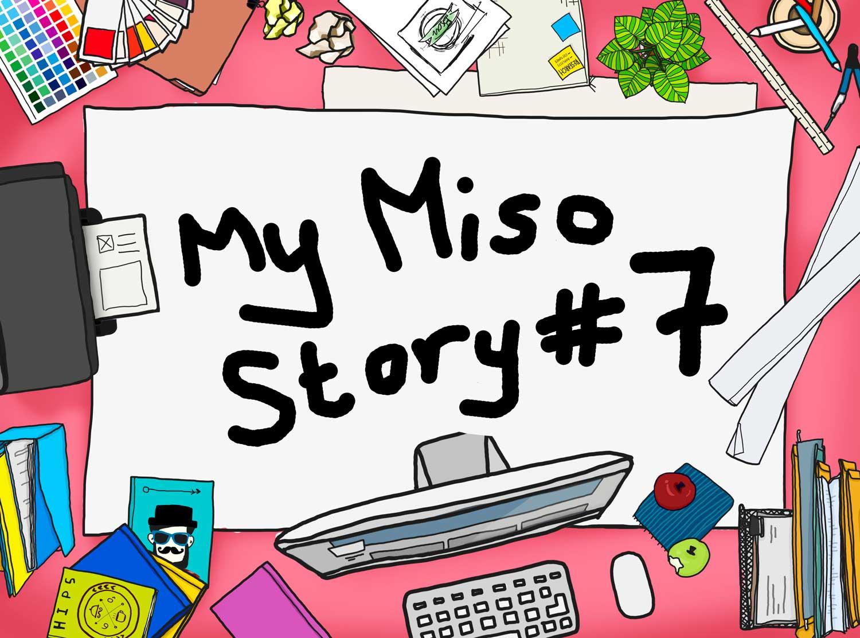 Deborah's Misophonia Story