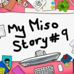 My misophonia story: Eloise