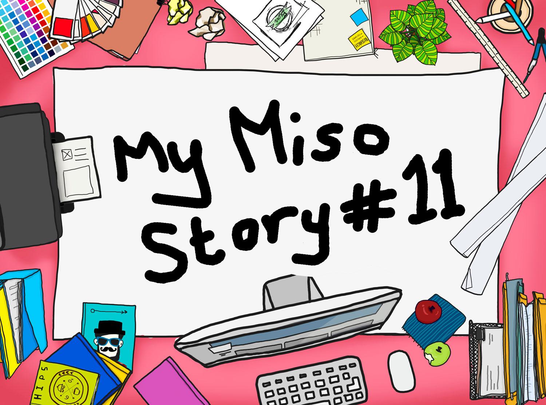 Jessica's Misophonia Story