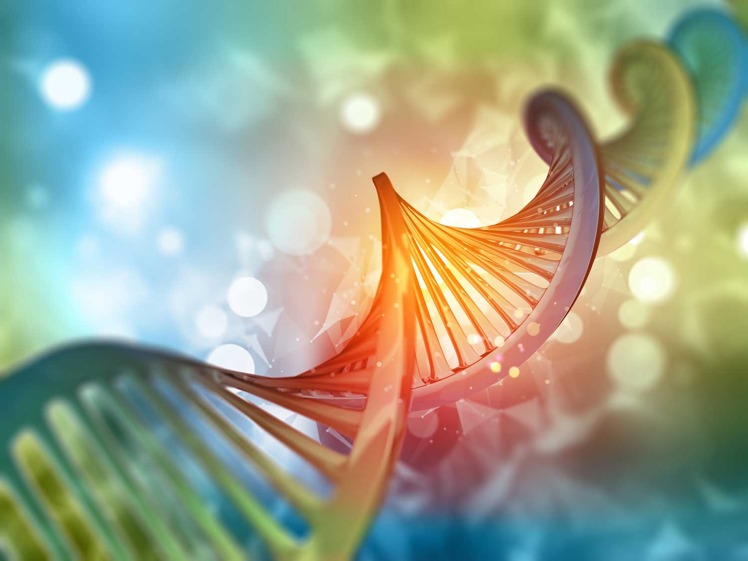is misophonia a genetic trait dna tests suggest there may