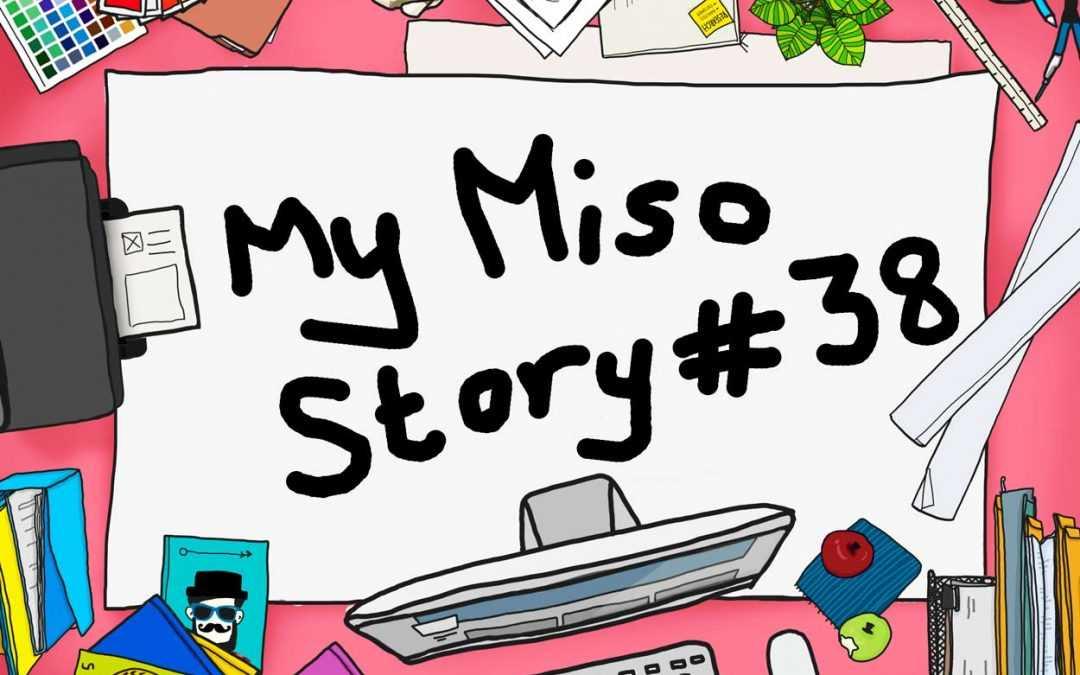 Lauren's Misophonia Story